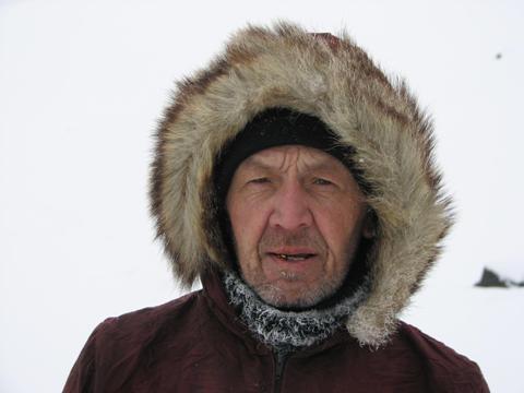 Сердюк Виталий Алексеевич